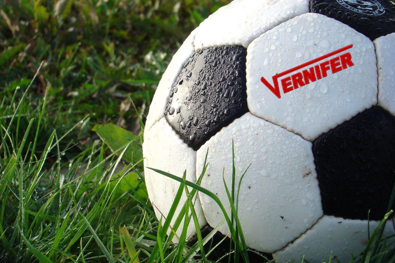 Vernifer sponsor